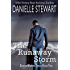 The Runaway Storm (Rough Waters Series Book 2)