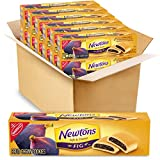 Newtons Fig Original Fruit Chewy Cookies, 6.5 Ounce