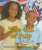 The 4th of July, Dorothy Goeller, 0766038068
