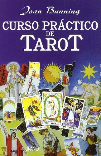 curso-practico-de-tarot-spanish-edition