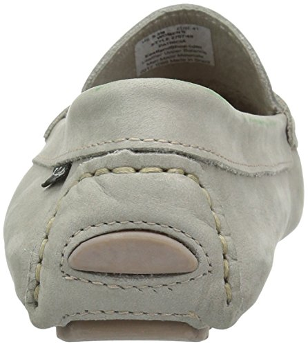 Eastland Loafer Gray Patricia Women's Women's Eastland 010P4qY