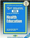 Health Education 9780837384481