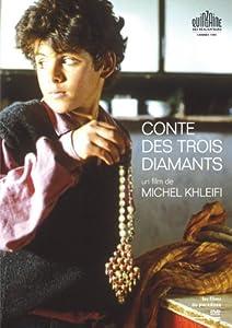 """Afficher """"Conte des 3 diamants"""""""