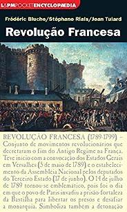 Revolução Francesa (Encyclopaedia)