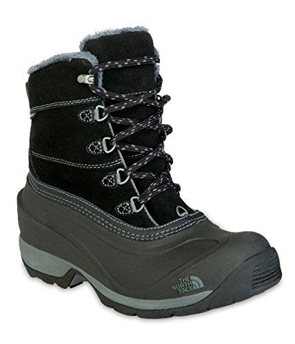 the-north-face-chilkat-iii-boot-womens-tnf-black-zinc-grey-110