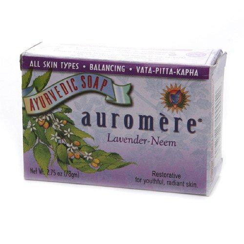 auromere-bar-soap-ayurvd-lav-neem-275-oz