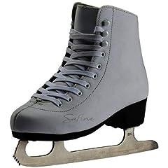 Kinder Mädchen Feldhockey Schuhe | adidas Deutschland