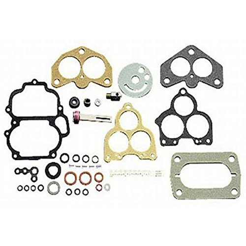 2100 carburetor kit - 7