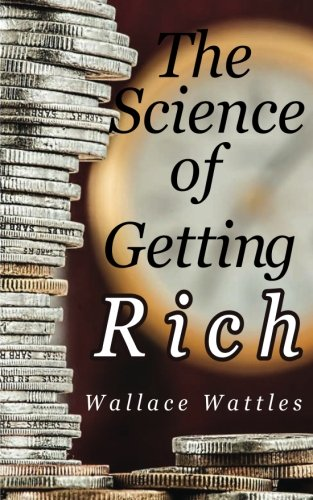 [BOOK] The Science of Getting Rich [W.O.R.D]