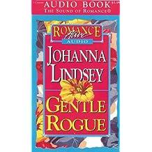 Gentle Rogue