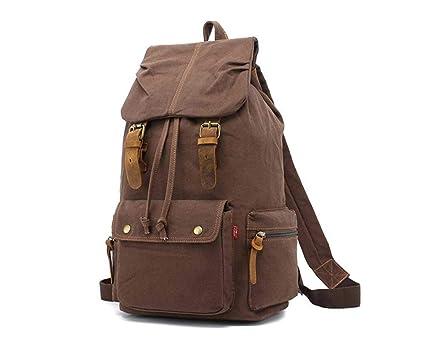 Zehaer Climb Backpack Outdoor Mountaineering Bag Large Capacity Waterproof Camping Backpack Waterproof Hiking Backpack Equipment Supplies