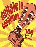 Amazon.com: The Guitalele Chord Bible: ADGCEA Standard