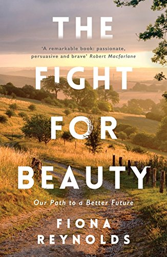 Download The Fight for Beauty: Our Path to A Better Future pdf epub