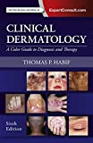 Image de Clinical Dermatology E-Book