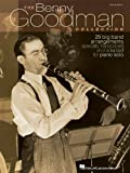 hal leonard benny goodman - The Benny Goodman Collection: 29 Big Band Arrangements Specially Transcribed & Adapted for Piano Solo