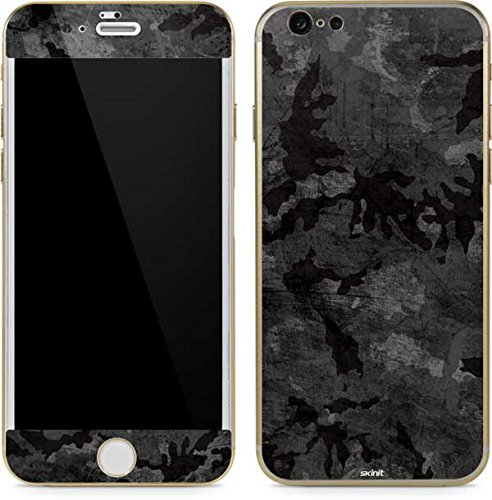 Amazon.com  Skinit Digital Camo iPhone 6 6s Skin - Officially ... f58279626b6f
