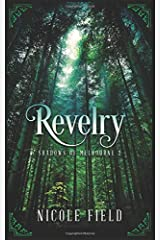 Revelry (Shadows of Melbourne) Paperback