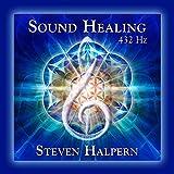 Sound Healing 432 Hz: more info