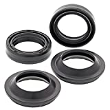 All Balls 56-113 Fork and Dust Seal Kit