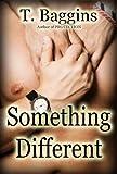 Something Different (M/M Romance)