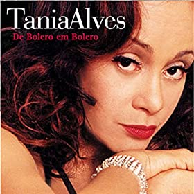 Amazon.com: Esta Tarde Vi Llover: Tânia Alves: MP3 Downloads