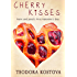 Cherry Kisses (Fenix and Jared's First Valentine's Day)