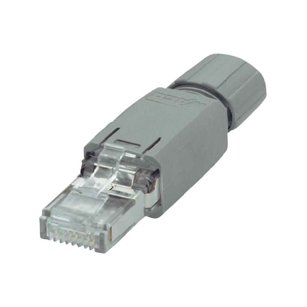 Wago Zubeh/ör Netzwerk connecteurs de fils