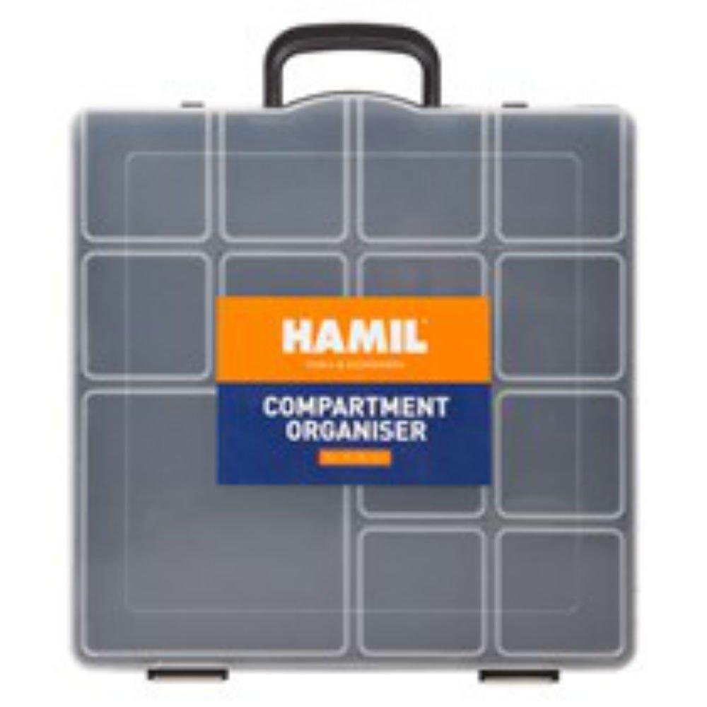 Compartiment Organiseur Organiser