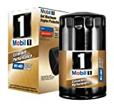 Mobil 1 M1-403 Extended Performance Oil Filter
