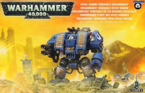 space-marines-venerable-dreadnought