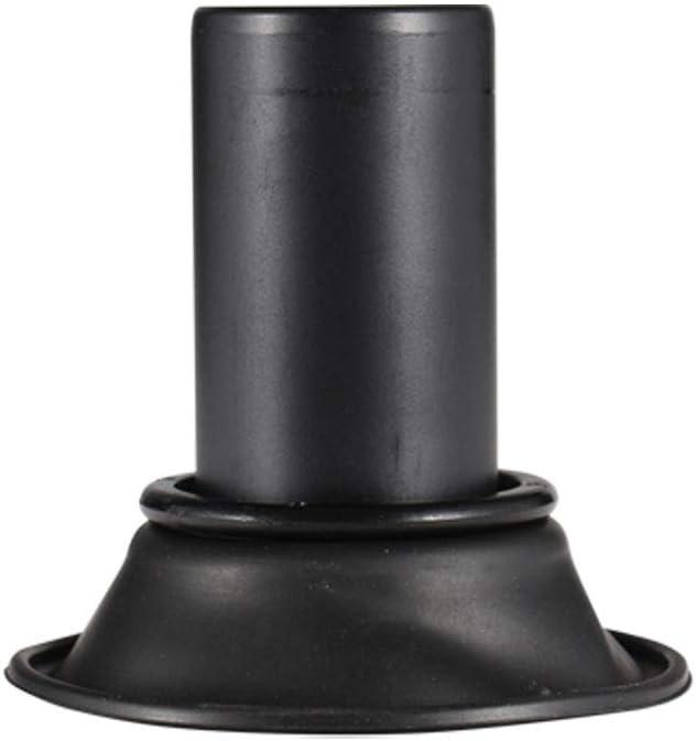 MTOP RACING Membrane Diaphragm Carburetor Vacuum Piston For Honda VT750C 1998-2000 VT750CD 98-2001 VT750CDA//B//CD 02-03 VF750S Sabre 1983 VF700C Magna 1984 VF750F 1983-84 VF750C 1982-1983 VT750DC 01-02