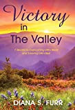 Victory in The Valley: 7 Secrets to Overcoming Life's Worst and Savoring Life's Best offers
