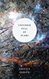 img - for Universe Full of Scars book / textbook / text book