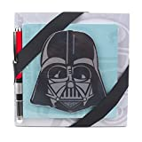 Hallmark Star Wars Notepad Set (3 Notepads, 1 Pen)