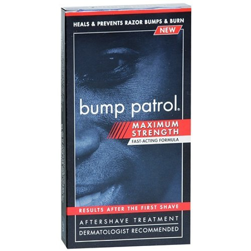 bump-patrol-after-maximum-strength-formula-for-heals-and-prevents-razor-bumps-and-burn-2-oz3-pack-2