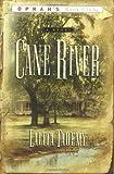By Lalita Tademy - Cane River (Oprah's Book Club) (5/16/01)