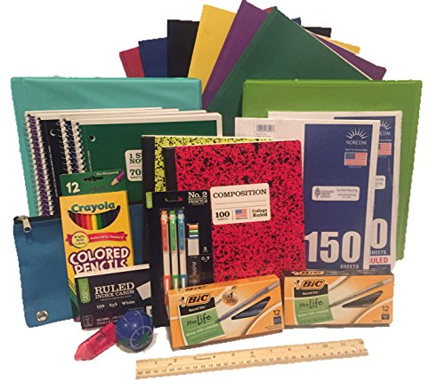 cute back to school supplies - 4