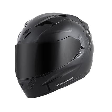 Scorpion Motorcycle Helmets >> Amazon Com Scorpion Exo T1200 Freeway Street Motorcycle Helmet