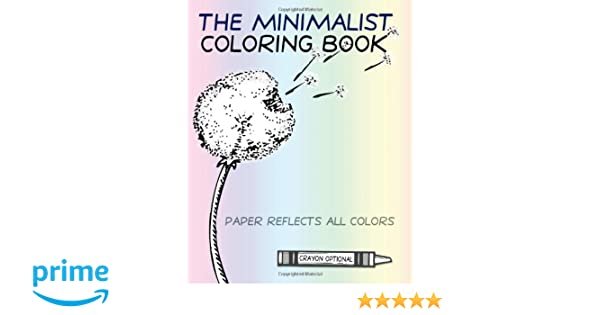 Counting Number worksheets math addition coloring worksheets : The Minimalist Coloring Book: The Absence Of Coloring Contains All ...