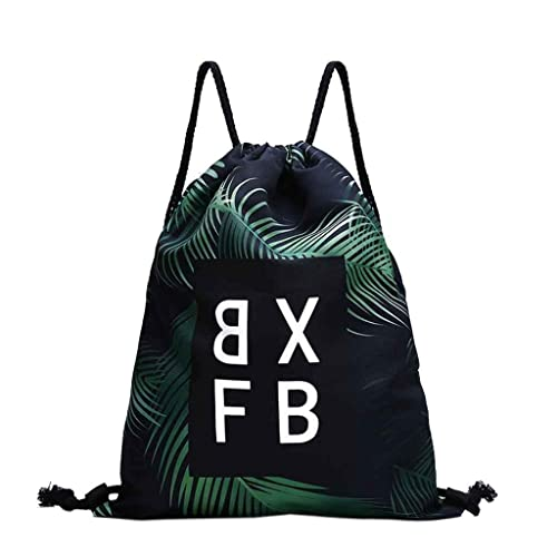 Amazon.com: lmx+3f Mothers Day Totes Backpack Fitness Bag ...