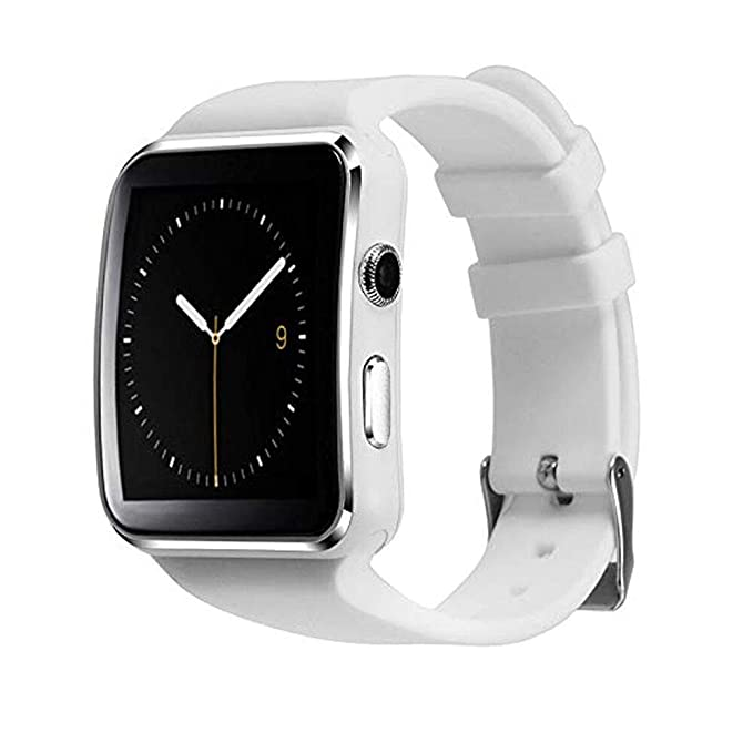 2018 Newest Bluetooth Smart Watch Touchscreen with Camera,Unlocked Watch Phone with Sim Card Slot,Smart Wrist Watch,Smartwatch Phone for Android and ...