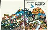 Maurice Maeterlinck's Blue bird
