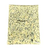 Kettle Collections Premium Spinach and Artichoke Dip, 16 lbs
