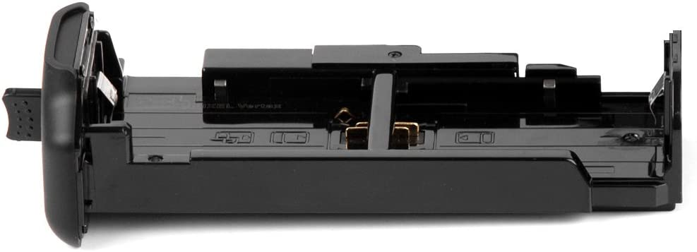PIXEL BG-E11 Camera Battery Grip for Canon EOS 5D Mark iii 5DIII 5D3 5DS 5DSR