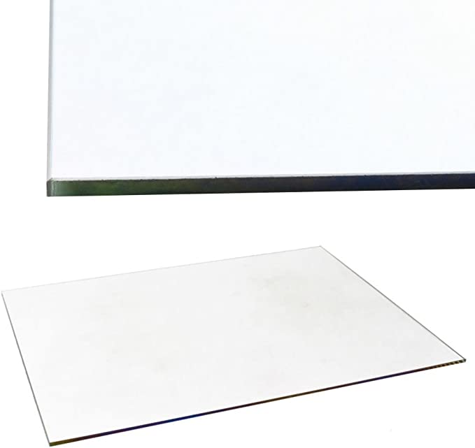 Electra 421307792348/Dryer Accessory//Doors//White Knight Tumble Dryer Door Outer Frame