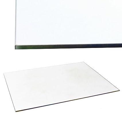 Amazon Frigidaire 318212200 Wall Oven Door Inner Glass Genuine