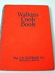The Watkins Cookbook de J.R. Watkins