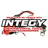 Integy RC Model Hop-ups C22301F Wrench Ti-Nitride