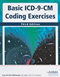 Basic ICD-9-CM Coding Exercises 9781584261629