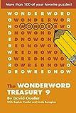 The Wonderword Treasury 9